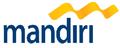 Bank MANDIRI (Manual)